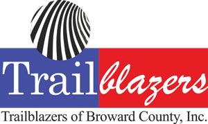 The Trailblazers of Broward County, Inc.