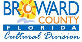 logo-broward-county
