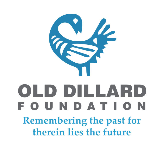 Old Dillard Foundation